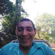 miguela7163's profile photo