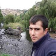 arsenf4's profile photo