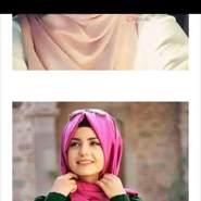 asmaak30's profile photo