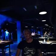 user_zkh7861's profile photo