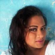 lunaa281's profile photo