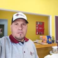 miguelf464's profile photo
