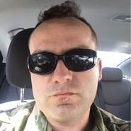 wayncehri's profile photo