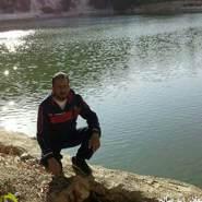 chalayanc's profile photo