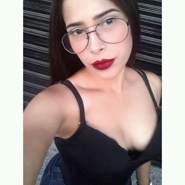 ribasa4's profile photo