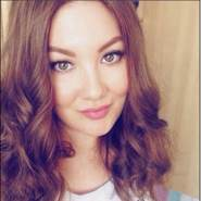 jennifer683_04's profile photo