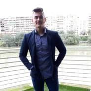 JuaJo3's profile photo