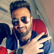 ahmed11124's profile photo