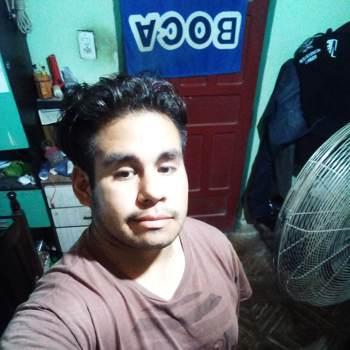 marcosm1500_Chaco_Single_Male