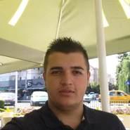 gmark3841's profile photo