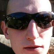 Lukaszp162's profile photo