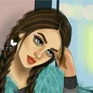 kamar729's profile photo