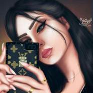majdalbasha677's profile photo