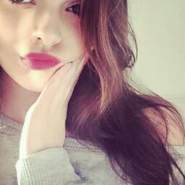 minam289's profile photo
