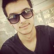 dinorr9's profile photo