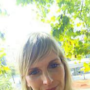 cristina1388's profile photo
