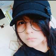 anyelac5's profile photo