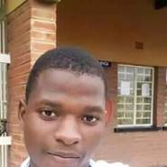 smashonh7's profile photo
