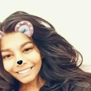 mariec266's profile photo
