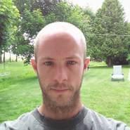 randym192's profile photo