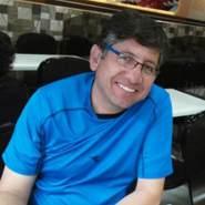 josec20613's profile photo