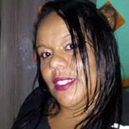 elianateodorodejesus's profile photo