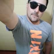 gustavog942's profile photo