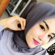 ganiyat6's profile photo