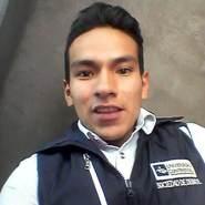 kevinz173's profile photo