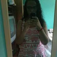 raquelsilva_7's profile photo