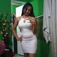 zuly90's profile photo