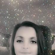 angeliqueferrand's profile photo