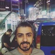 faridsaghebnia's profile photo