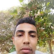 eduardo_leal's profile photo