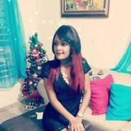 doraliss8's profile photo