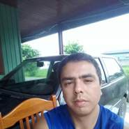 claudio281935's profile photo