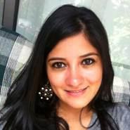 elizabethwonders's profile photo