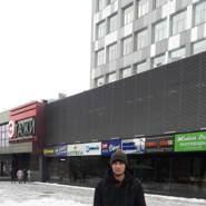 botirk's profile photo