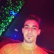 abdellatifm40's profile photo