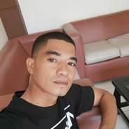 arifuddin3's profile photo