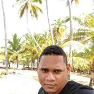 edwardj161's profile photo