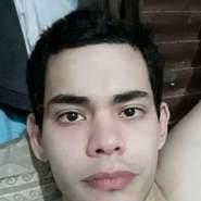 resolveh's profile photo
