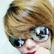 miss0501's profile photo