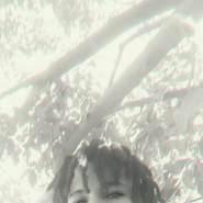 miguerp's profile photo