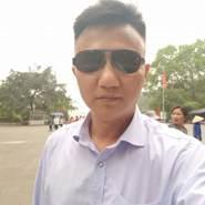 luongl58's profile photo