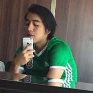 pablop823's profile photo