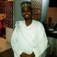 mossabh2's profile photo