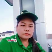 user_lpsi057's profile photo
