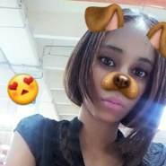 yilannys's profile photo