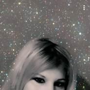 lauravaleriab's profile photo